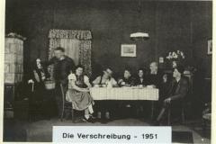 119_1951_Die_Verschreibung