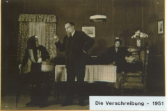 119_1951_Die_Verschreibung2